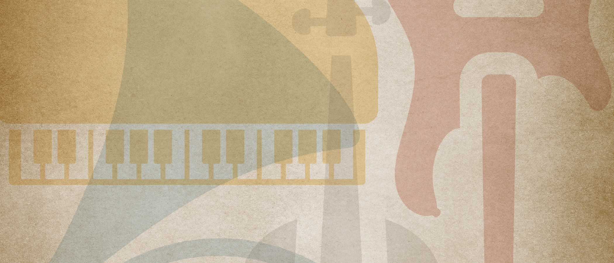 web-header-musiclessons